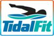 TidalFit Swim Spas Portland, Oregon