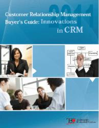 Mobile CRM, Social CRM, Cloud Computing, CRM