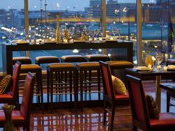 Baltimore Harborplace hotel, hotel on Inner Harbor, Baltimore Harborplace restaurant, Baltimore Harborplace dining, Harborplace restaurant