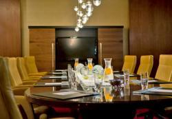 hotels near Newark, Elizabeth NJ hotel, Elizabeth NJ meeting rooms, meeting facilities near Newark