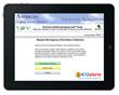 K12 Alerts Electronic Student Emergency iPad Friendly