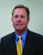 Kenneth R. Wuestenfeld, newly appointed Vice President of Sales & Business Development, Fuchs North America.