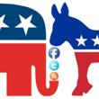 Pay-Per-Click Advertising for Political Campaigns Takes Off in 2012 at...