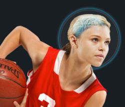 SportsSignup and Axon Sports for Baseline Tests for Concussion Management