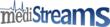 MediStreams Partners with Healthpac Adding the Conversion of Paper...