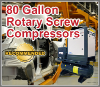 rotary screw compressor, rotary compressor, screw compressor, screw compressors