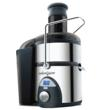 juicers, juicers sale, deals on juicers, blenders, juicing, juice, cleansing, detox