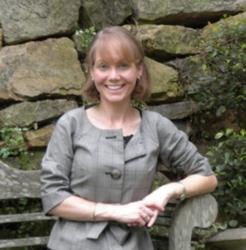Megan-photo-berks-county-pa-real-estate-agent.png