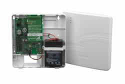 Elite Security Services Introduces Independent Battery Backup Technology for Home Security Systems