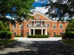 Chantilly Hotels, Westfields Marriott Dulles Hotel, Chantilly Restaurants, Dining in Chantilly