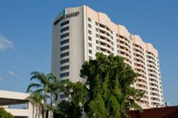 Tampa Westshore hotels, hotels near Tampa Airport, Tampa meeting space, Tampa hotel