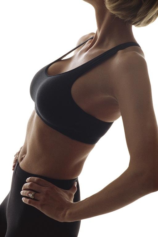 Plastic Surgeon Atlanta - Butt Augmentation, Breast