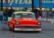 Hot Rod Magazine's 2012 Drag Week Qualifies Champion Oil as Official...