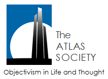 The Atlas Society