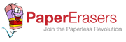 paperless, online document,