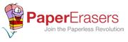 paperless, online document,