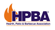 HPBA Urges Thoughtful Review of Proposed NSPS Standards