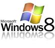 eMazzanti to Recap Windows XP to 8.1 on Voice of Manhattan Business Program