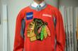 AthletiCo Physical Therapy and Chicago Blackhawks Renew Partnership