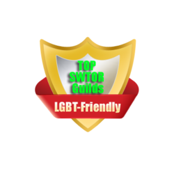 SWTOR LGBT-Friendly Guilds