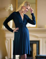 Boutique Maternity Fashion from Seraphine