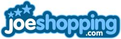 JoeShopping.com is a social shopping site where users can compare prices, earn exclusive Rewards and find the latest coupons, hot deals and bargains around. Plus, with a highly interactive shopping community, users can meet new friends, share gift ideas,