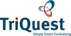 TriQuest Fundraising