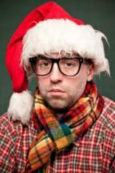 worst christmas presents