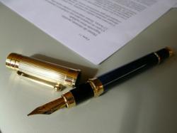 Tax Deductible Business Registration