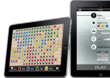 LinkDots for iPhone, iPad and Android