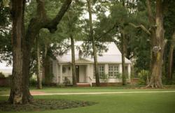 Best Luxury Resort in the South, The Inn at Palmetto Bluff, An Auberge Resort