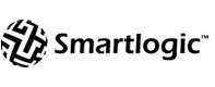 Smartlogic Named By KMWorld As One of The '100 Companies That Matter' 2012