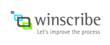 Winscribe on Blackberry Keeps Gorvins on the Move