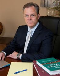 Auto accident attorney in New Orleans, LA