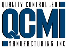 QCMI Defining the Future In Manufacturing