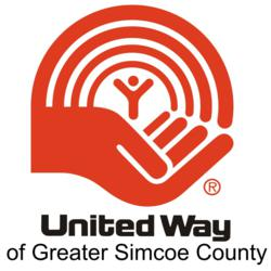 Busch Systems United Way Campaign
