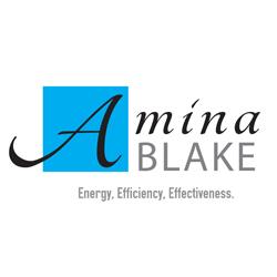 Amina Blake Real Estate CT