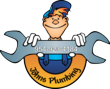 John's Plumbing, Fort Lauderdale Plumber Service Offers Handy Tips for...