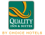 Quality Inn Hotel Hollywood Florida
