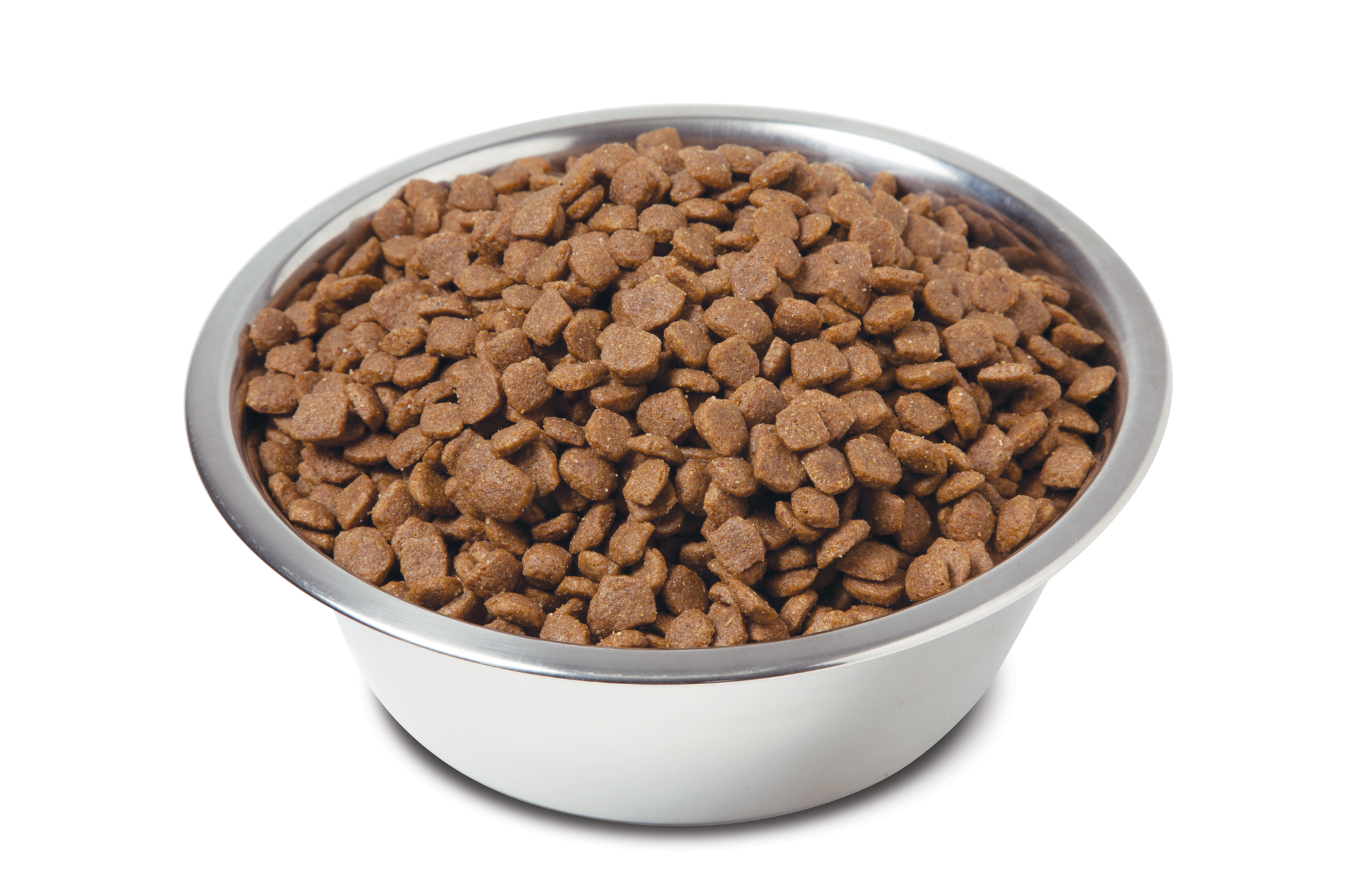 Low Grain Natural Super Premium Dog Food Introduced By
