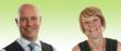 proAV's Ian Wallington and Gill Casey Promoted Following Regional...