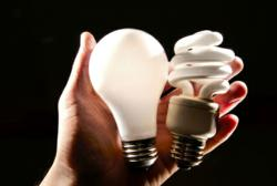 New Lighting Regulations in California begin January 1, 2012