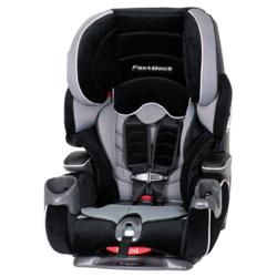 baby trend launches trendz fastback 3 in 1 car seat at toy 39 s r us. Black Bedroom Furniture Sets. Home Design Ideas