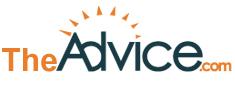 TheAdvice.com Financial Site Network