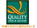 Quality Inn Hotel Hollywood Florida
