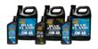 Champion Blue Flame(R) Diesel Motor Oil Nominated as Finalist for...