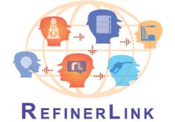 Oil Refining Network