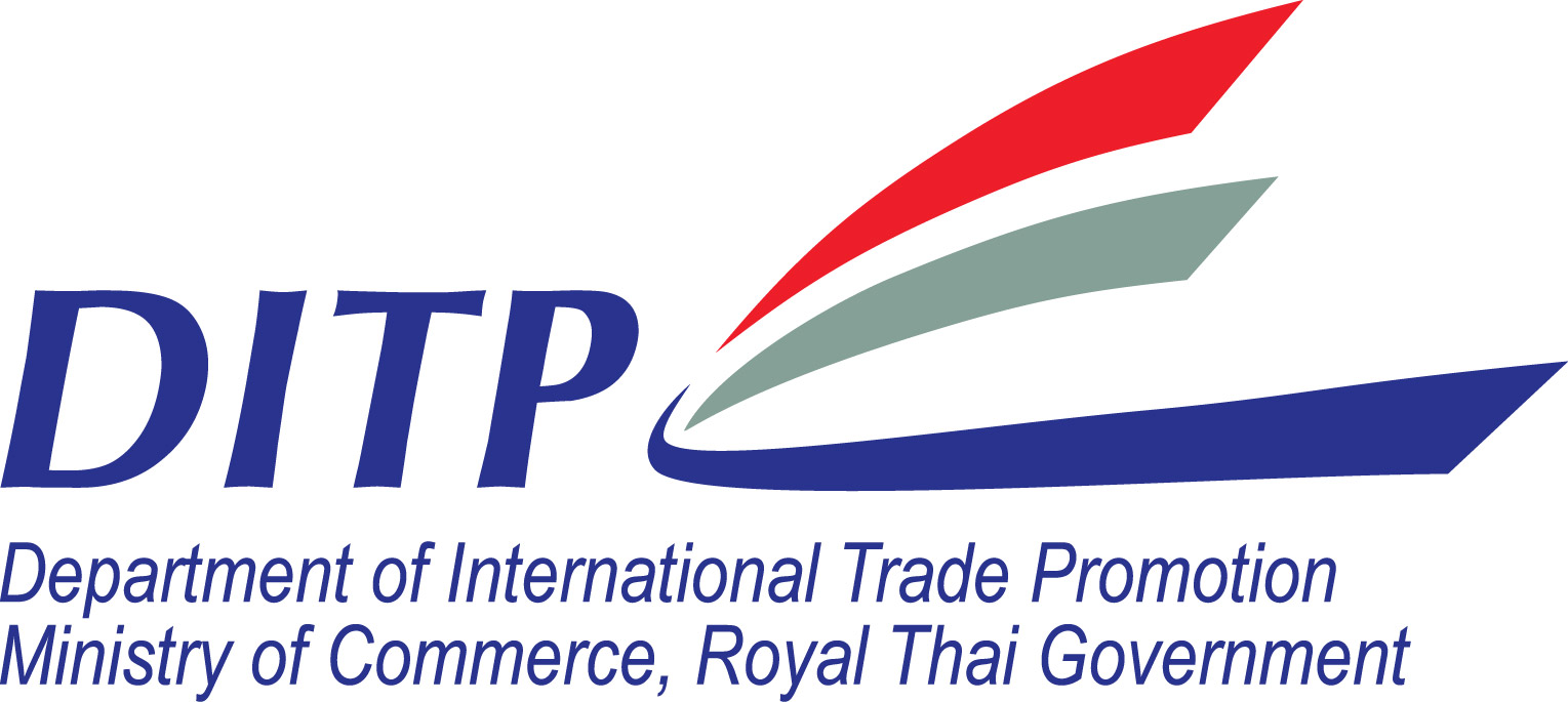 International Vehicle Importers >> Thailand's DEP Presents the Renowned ASEAN Auto Parts ...