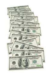 Instant Loan Offers