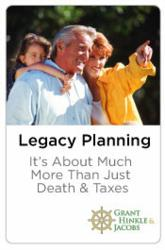 San Diego Life Insurance
